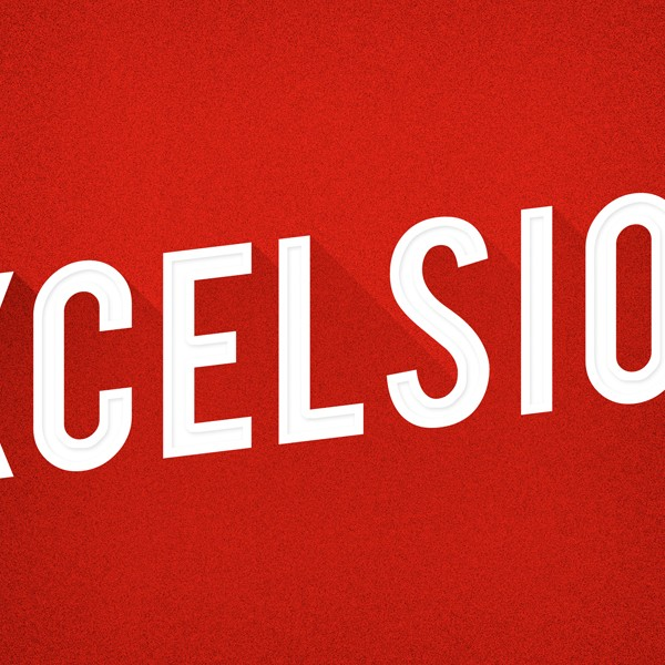 excelsior_featured