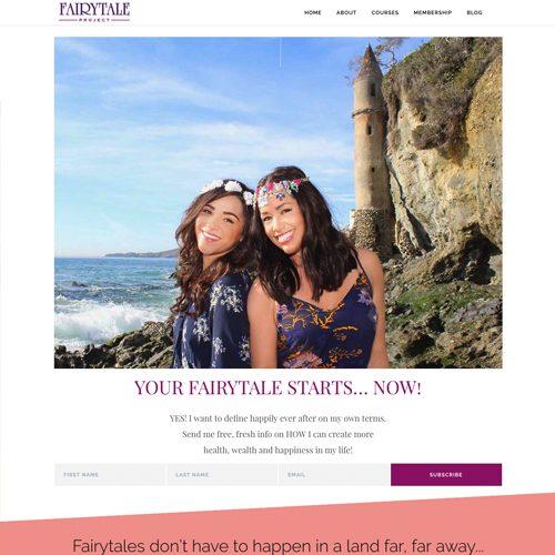 fairytale_web