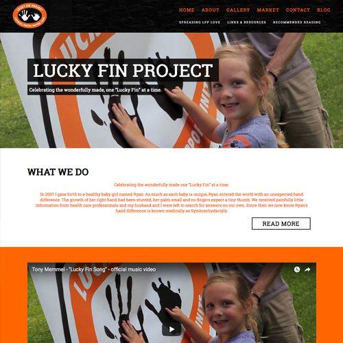 lucky_web