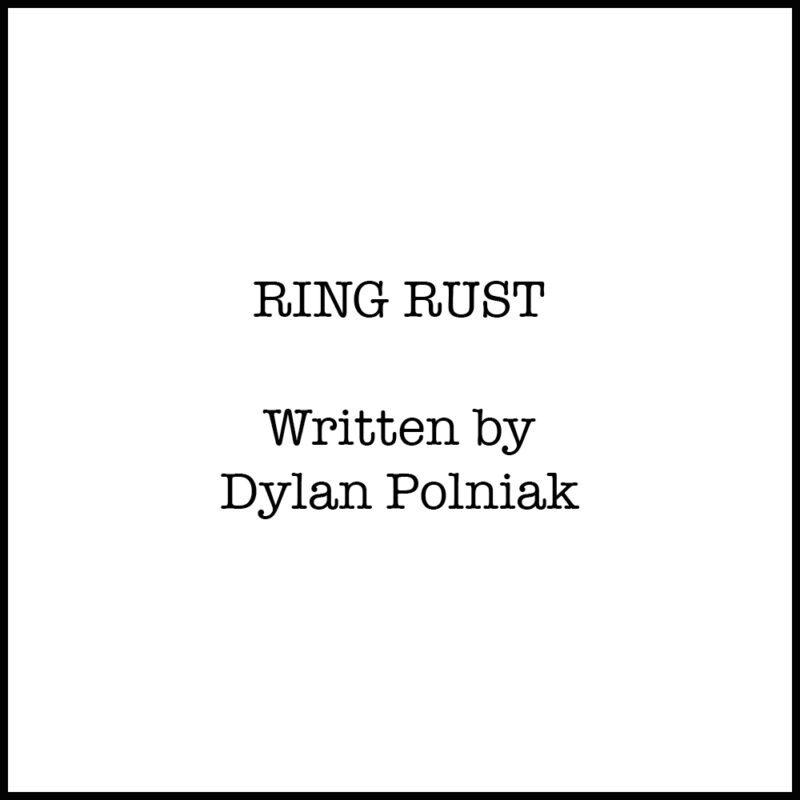 ringrust