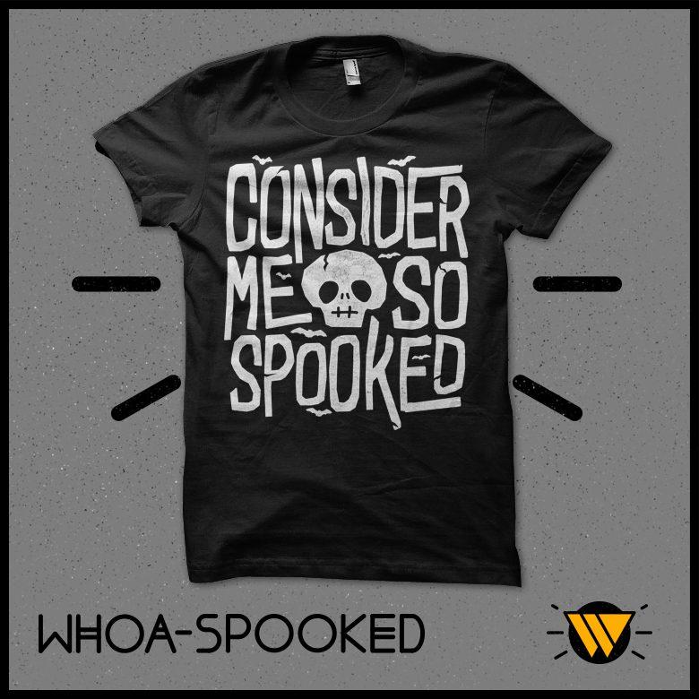 Whoa-Spooked-Mock_2