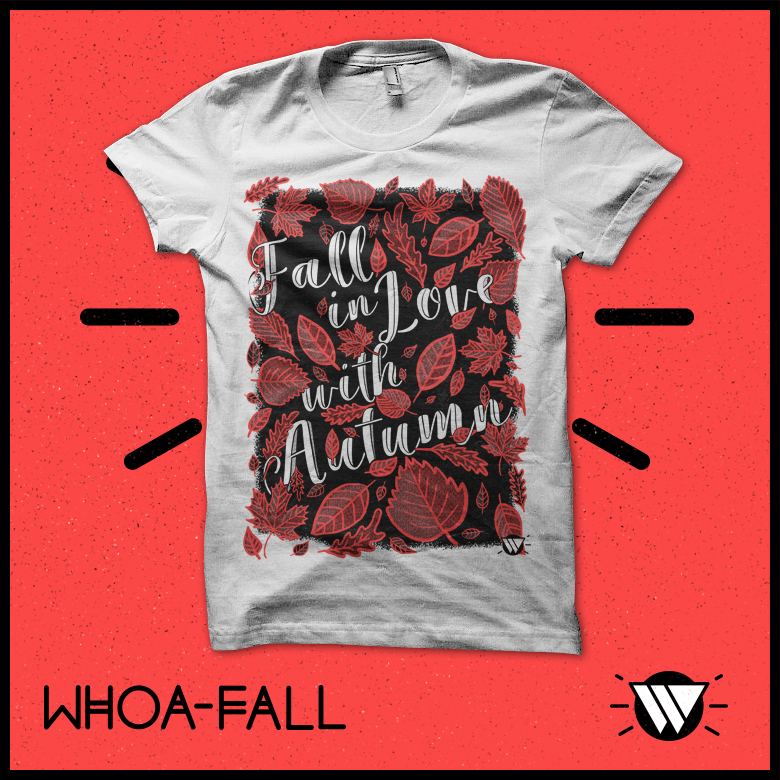 Whoa-Fall-Mock