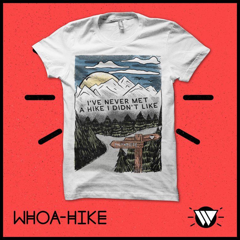 Whoa-Hike-Mock