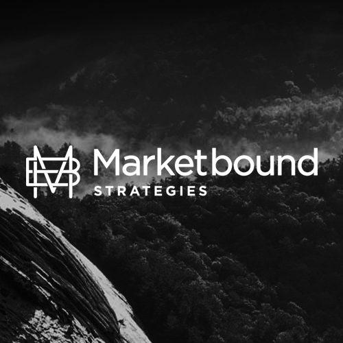 Marketbound