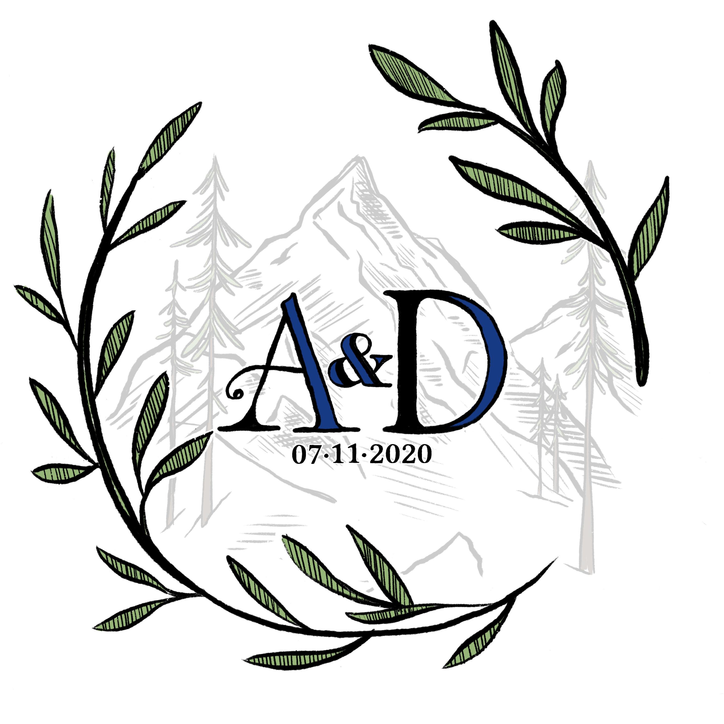 A&DFinalDesign